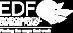EDF_logo_white_final